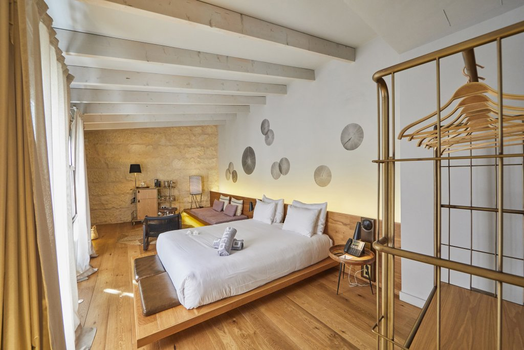 Purohotel Palma, Palma De Mallorca Image 0