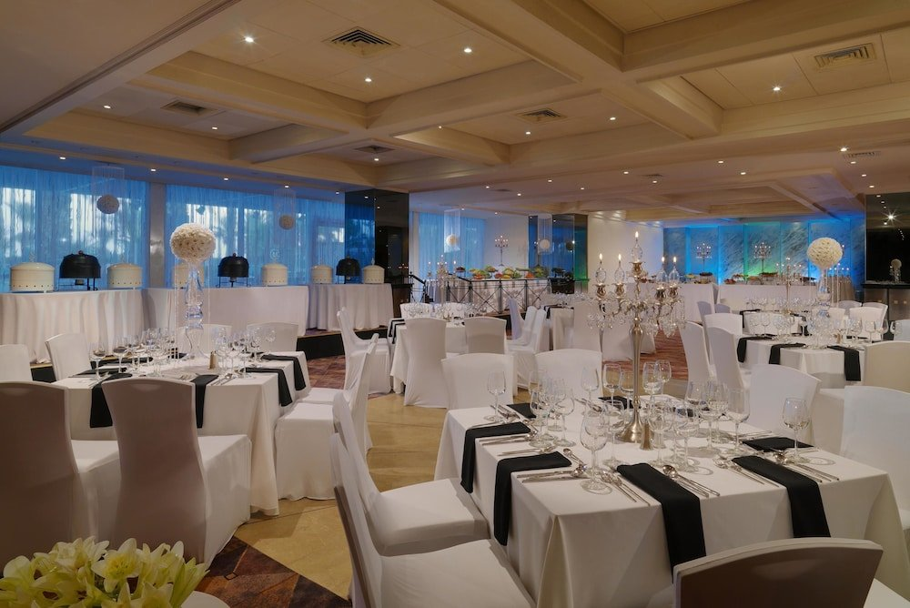 Leonardo Plaza Hotel Eilat Image 27