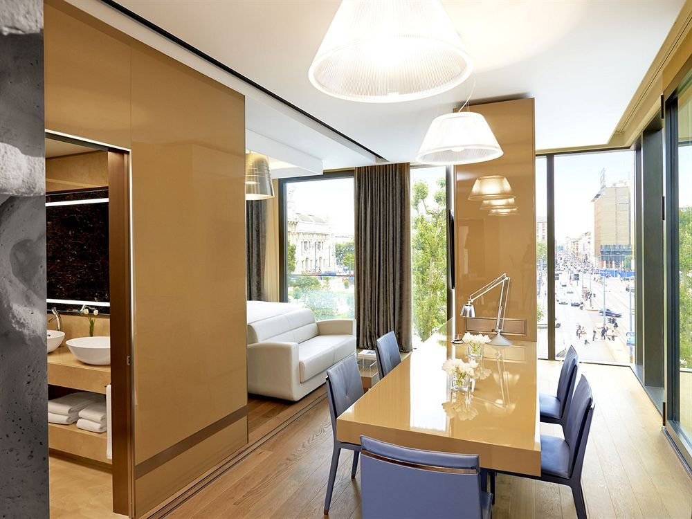 Excelsior Hotel Gallia, A Luxury Collection Hotel, Milan Image 18