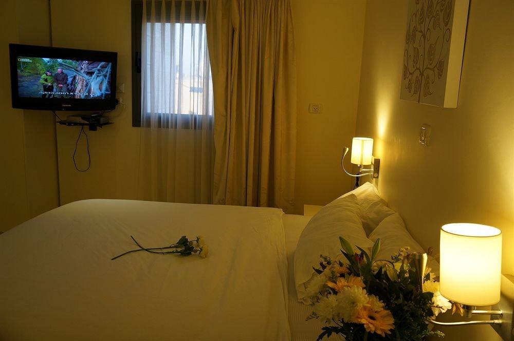 Tamar Residence Hotel, Jerusalem Image 4