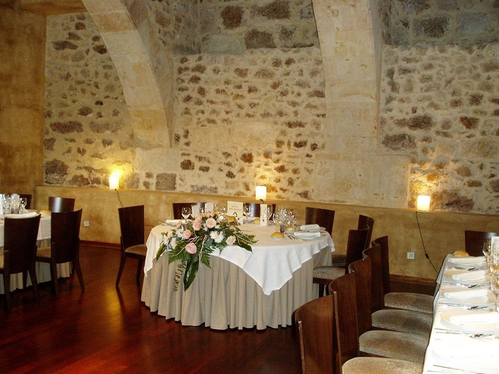 Hospes Palacio De San Esteban Image 43