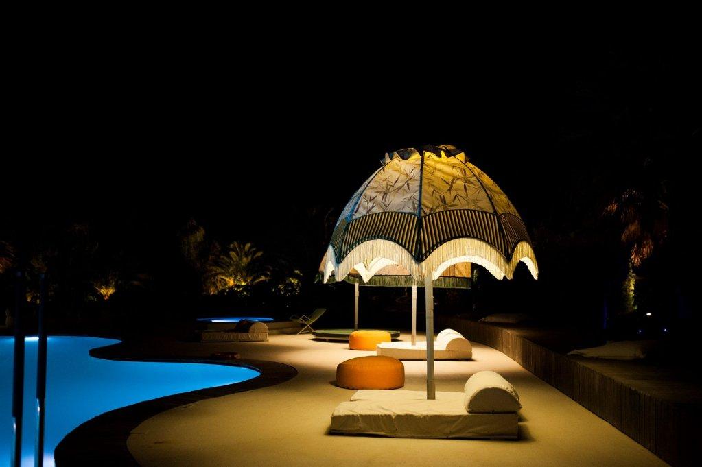 Ekies All Senses Resort Image 36