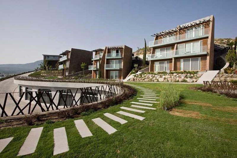 Kuum Hotel & Spa Image 26