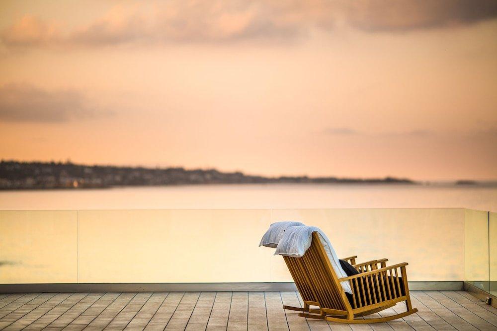 Abaton Island Resort & Spa Image 28