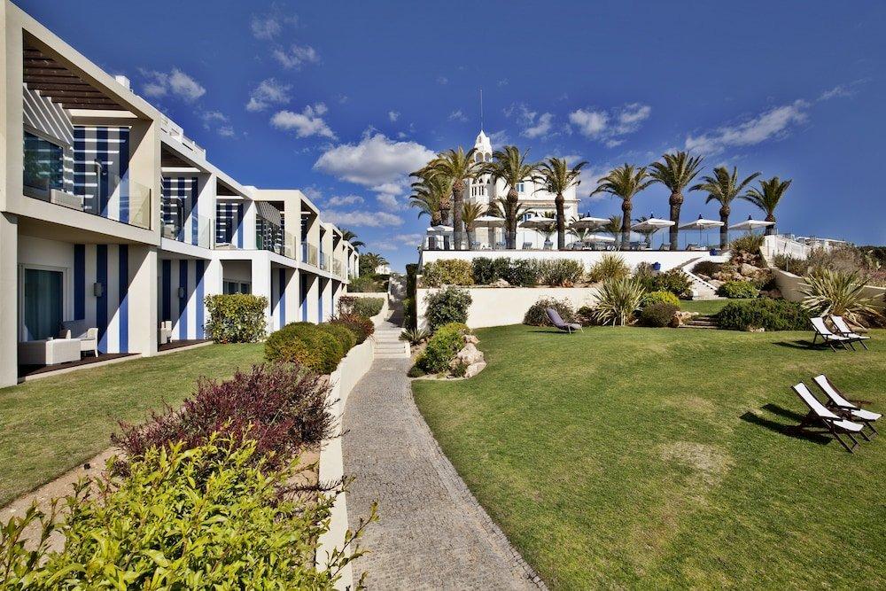 Bela Vista Hotel & Spa - Relais & Chateaux Image 28