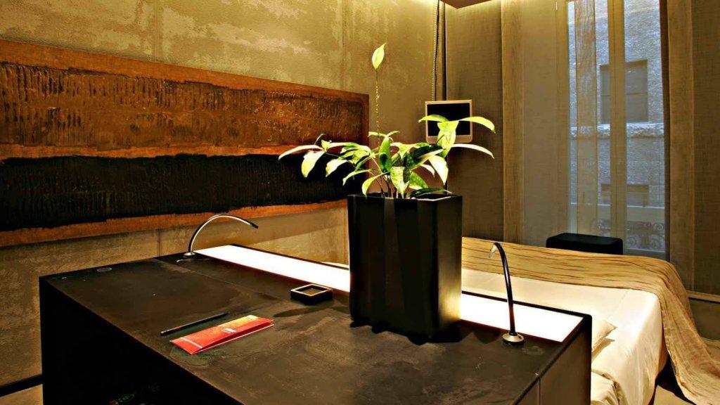 Straf Hotel&bar, Milan Image 18