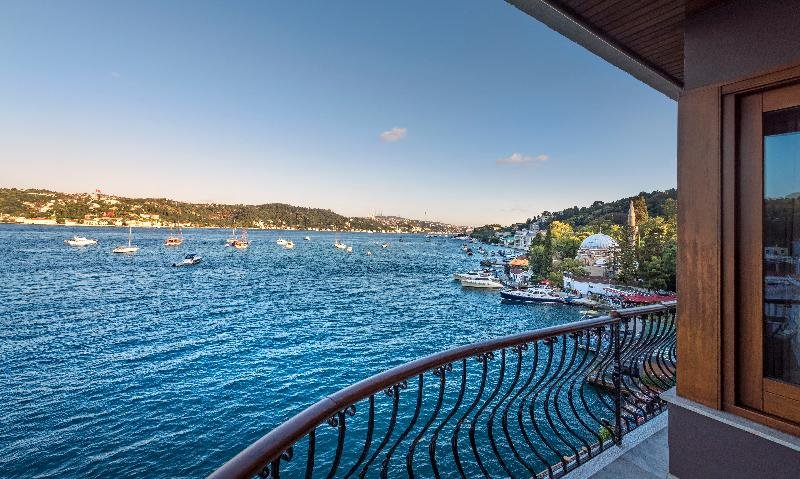 Bebek Hotel By The Stay Collection Adults Only Image 37