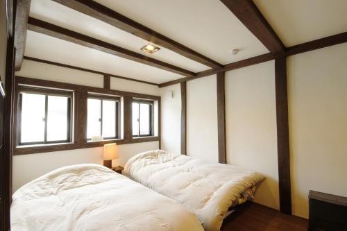 Guest House & Cafe Soy, Takayama Image 4