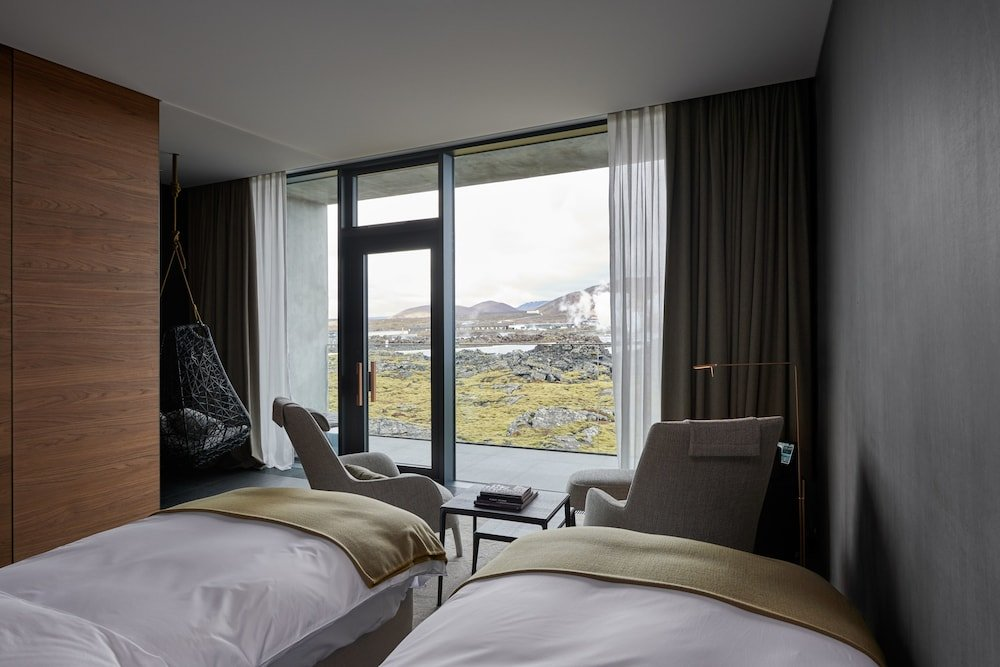 The Retreat At Blue Lagoon Iceland Image 26