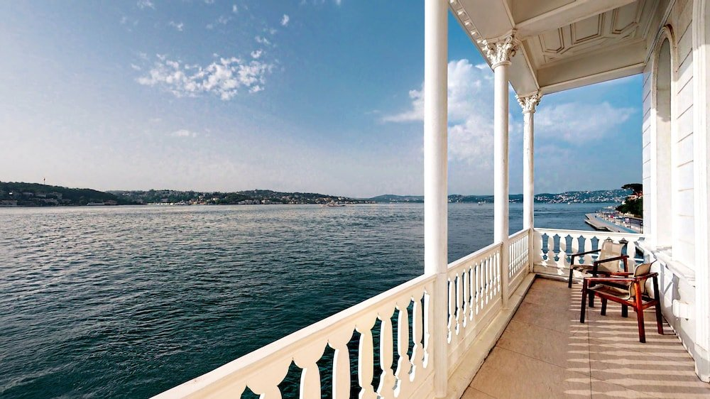 Ajia Hotel - Special Class, Istanbul Image 7