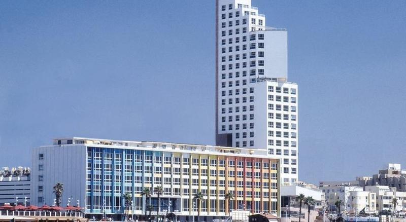 Dan Tel Aviv Image 8
