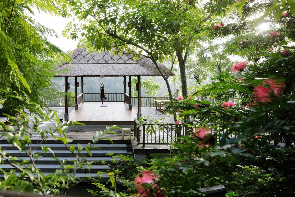 Hoshinoya Bali, Ubud Image 37