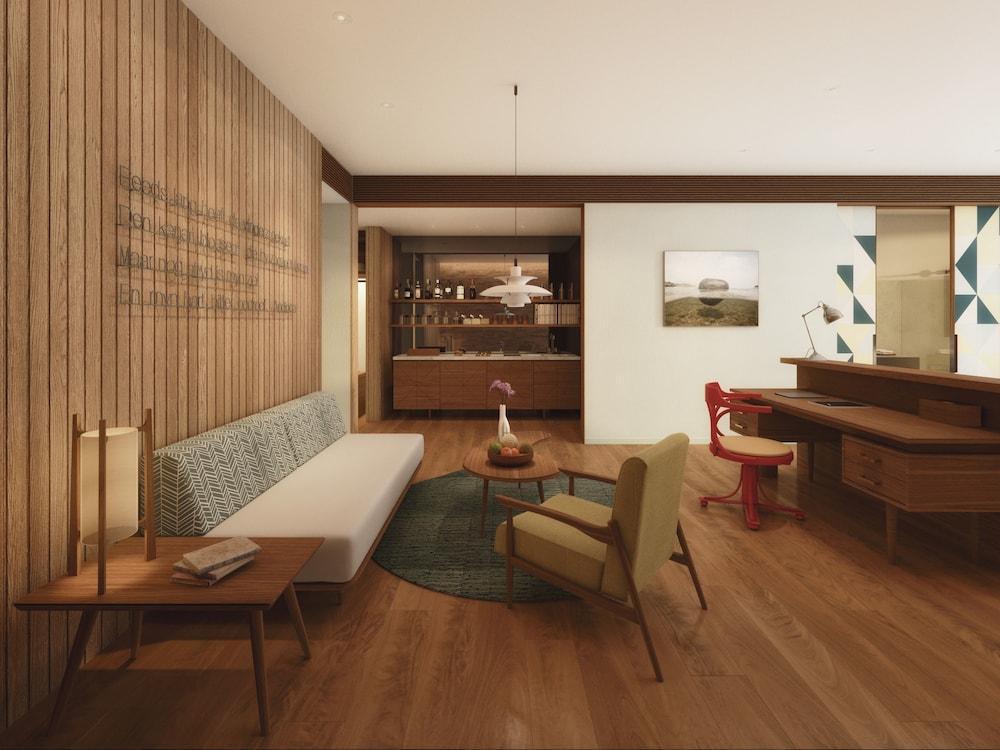 Katamama Hotel Image 16