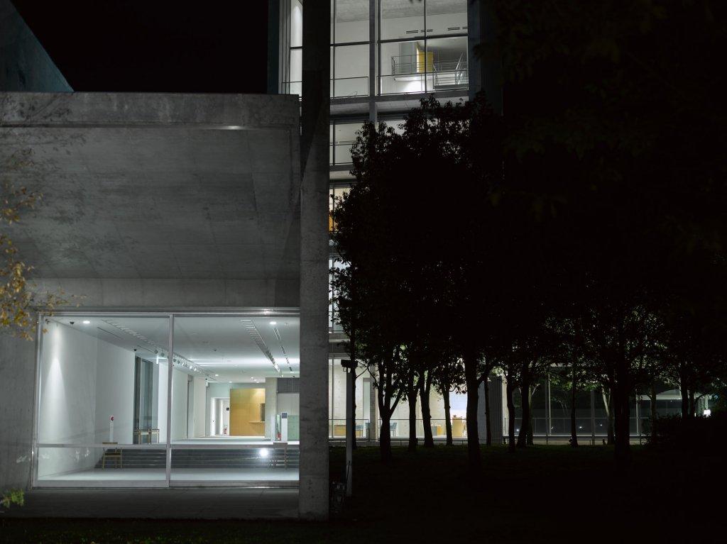 Setouchi Aonagi Image 6