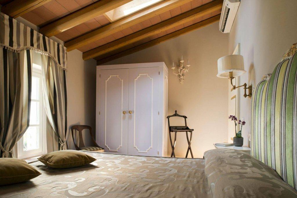 Villa Cordevigo Wine Relais Image 8