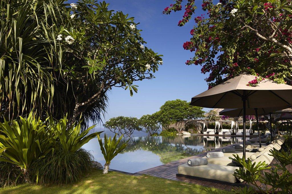 Bulgari Resort Bali Image 26