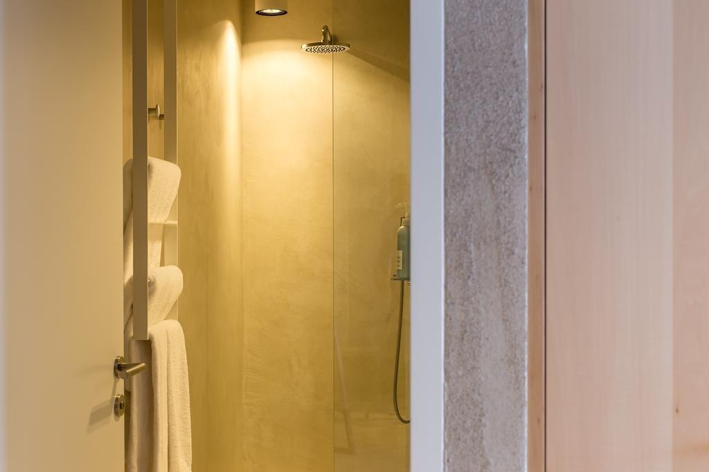 Miramonti Boutique Hotel, Merano Image 9
