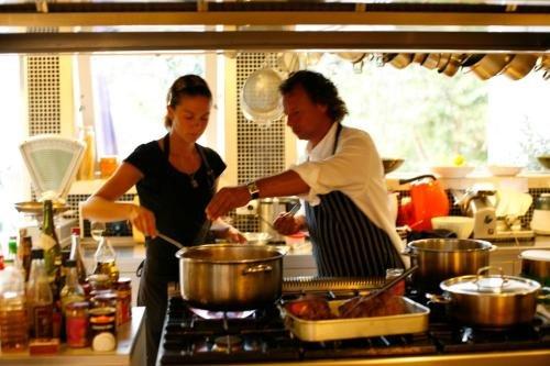 Herdade Da Matinha Country House & Restaurant, Cercal Image 40