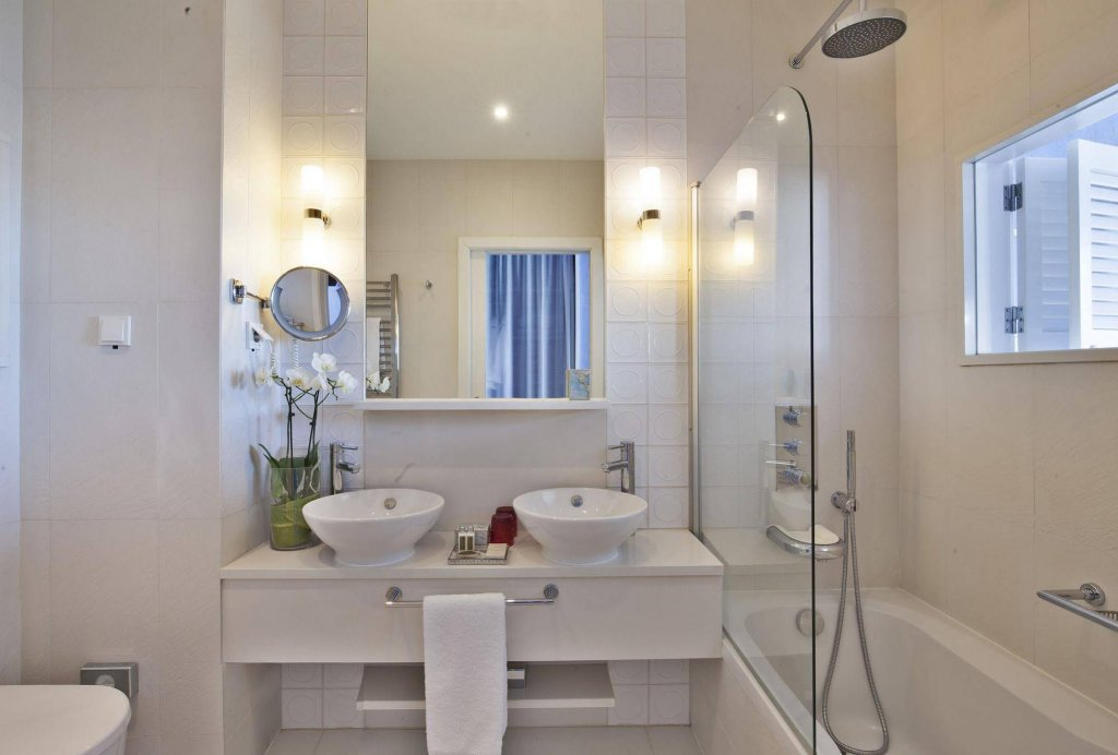 Bela Vista Hotel & Spa - Relais & Chateaux Image 13