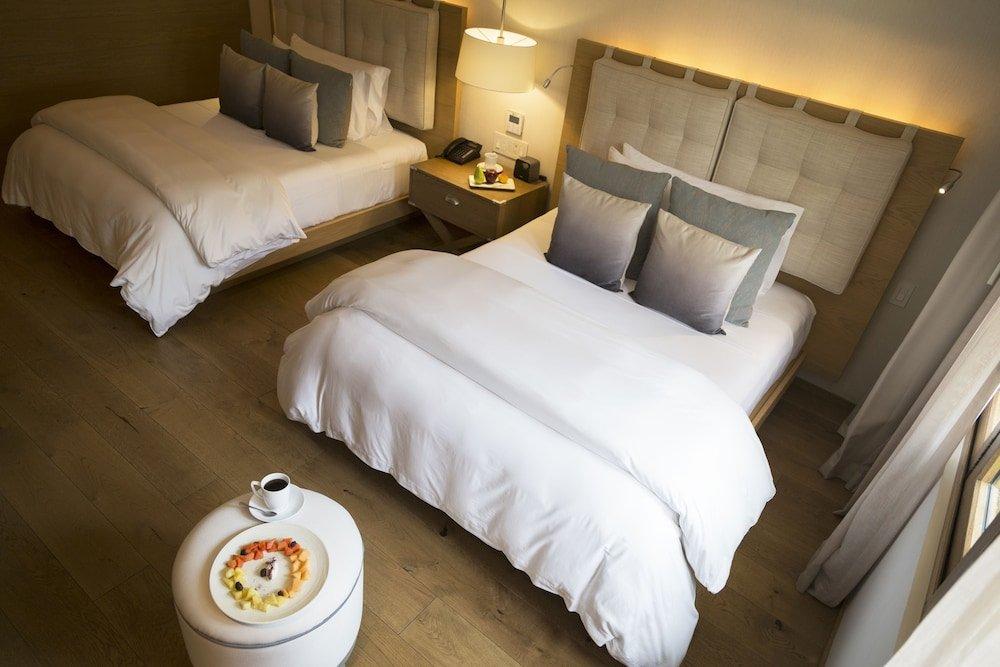 Hotel Cartesiano Puebla Image 24