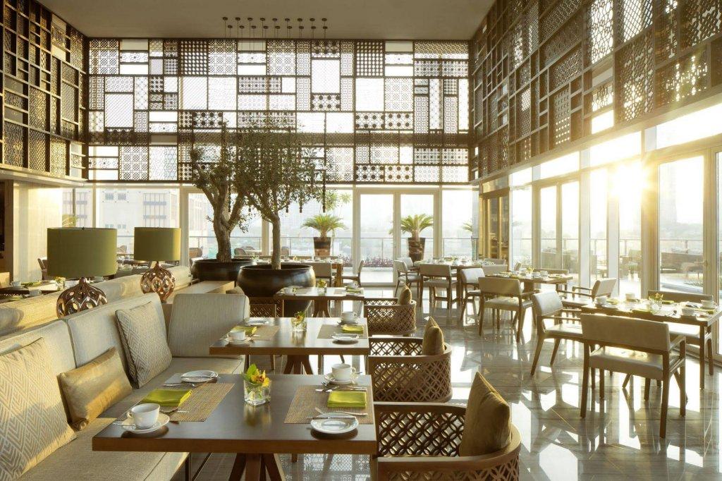 Taj Dubai Image 17