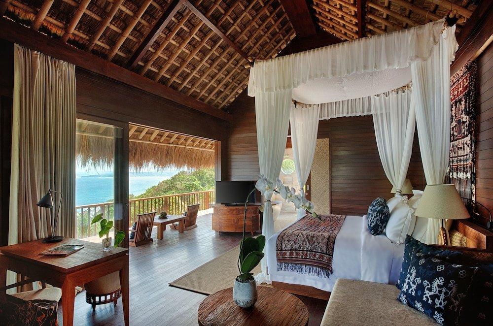 Lelewatu Resort Sumba Image 36