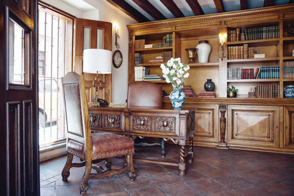 Belmond Casa De Sierra Nevada, San Miguel De Allende Image 45