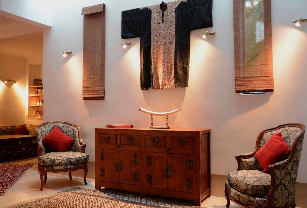 Riad Camilia Image 15
