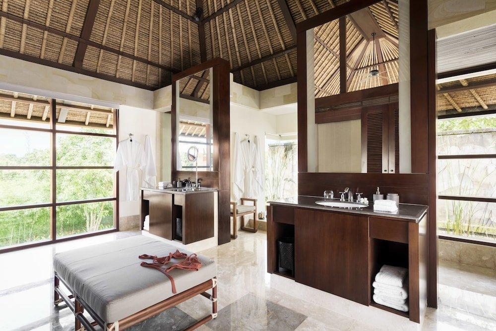 Revivo Wellness Resort Nusa Dua Bali Image 12