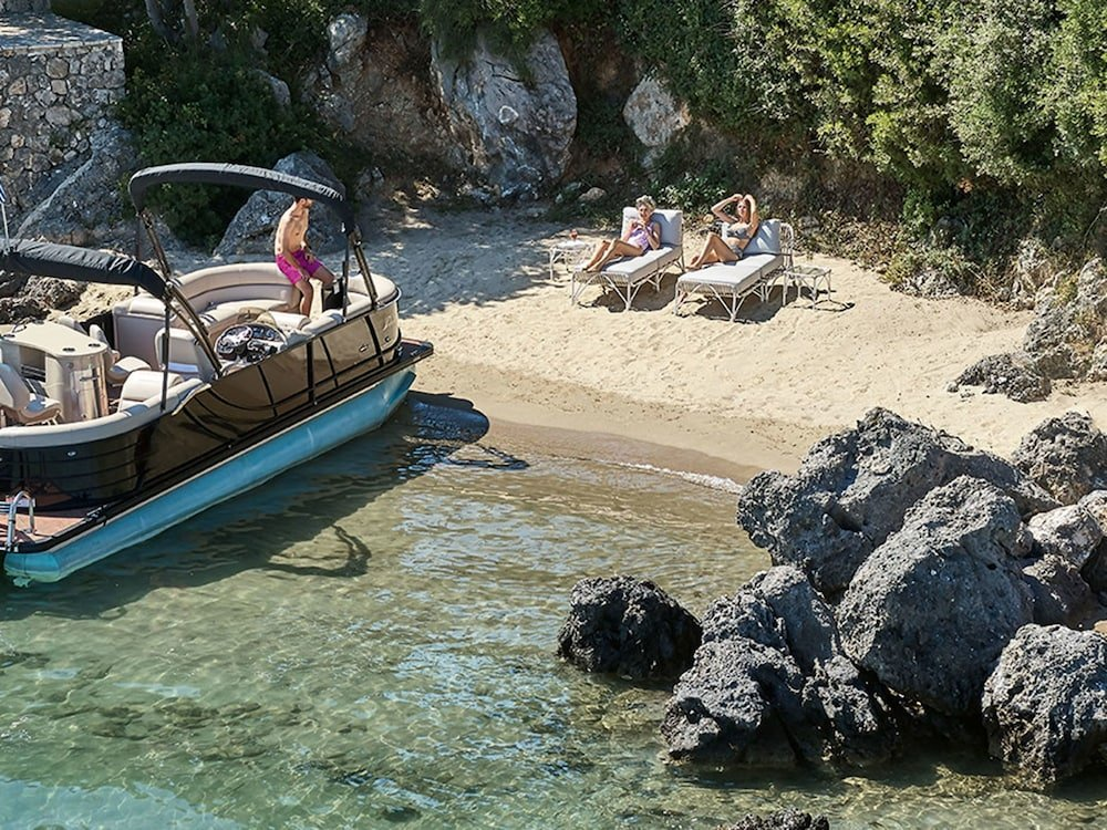 Corfu Imperial, Grecotel Exclusive Resort Image 30