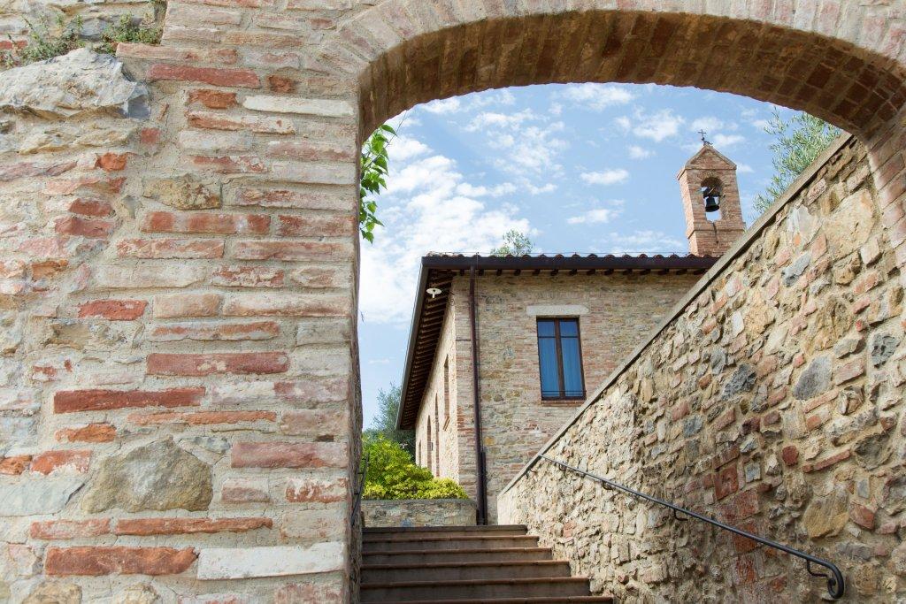 Borgo Dei Conti Resort, Perugia Image 3