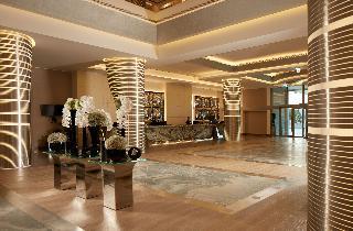 Royal M Hotel & Resort Abu Dhabi Image 11