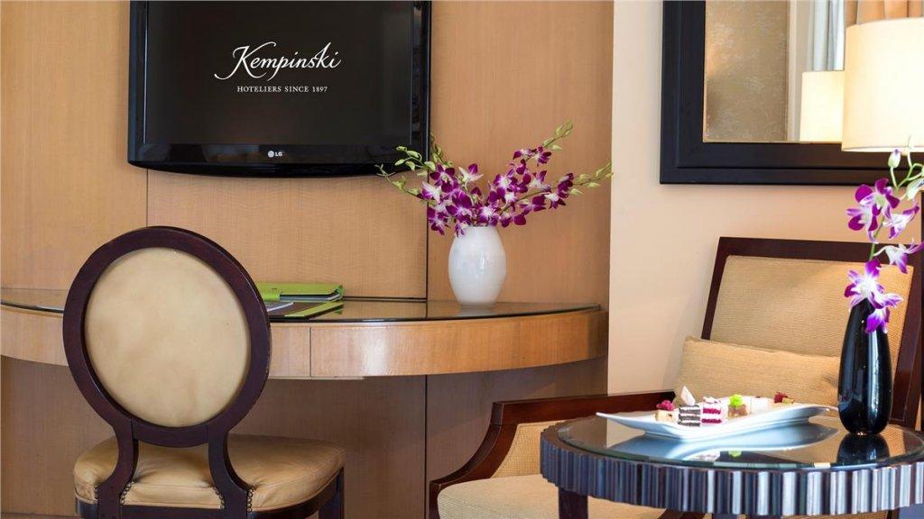 Kempinski Nile Hotel Cairo Image 13