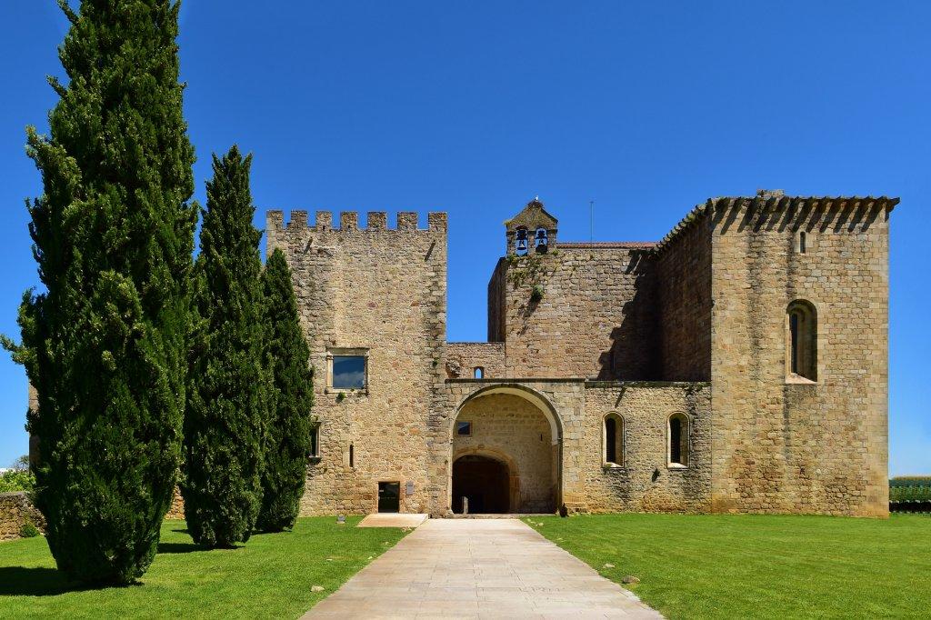 Pousada Mosteiro Do Crato, Crato Image 9