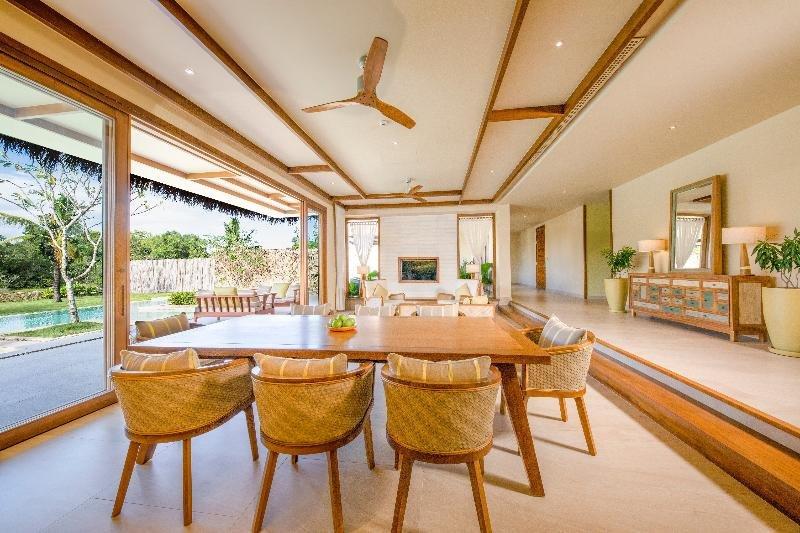 Fusion Resort Phu Quoc Image 28