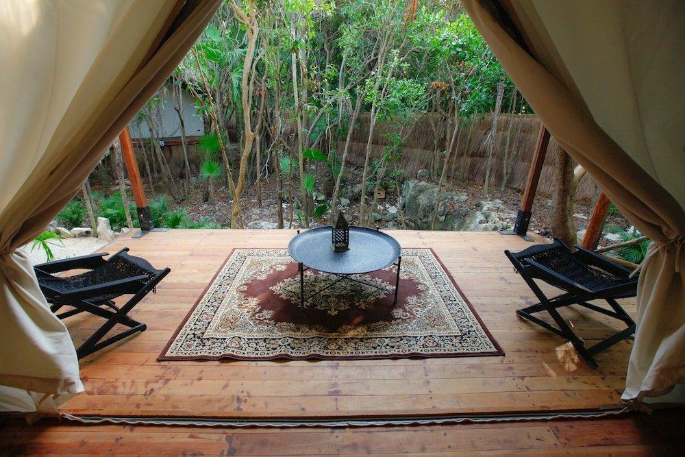 Habitas Tulum Image 26