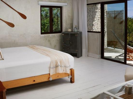 Hotel La Semilla Image 29
