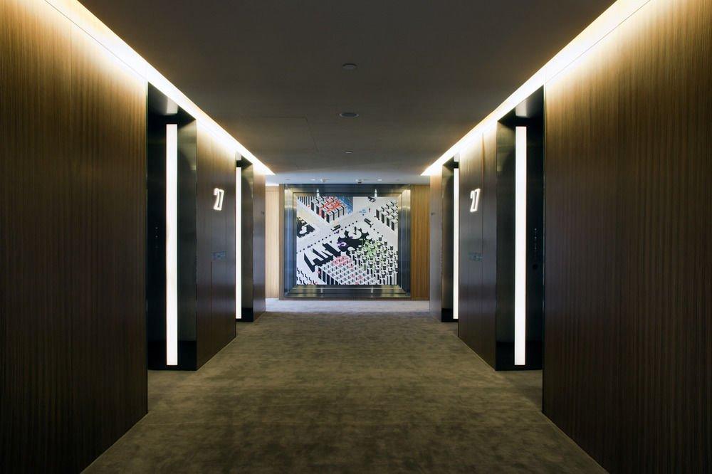 Hotel Icon Image 24