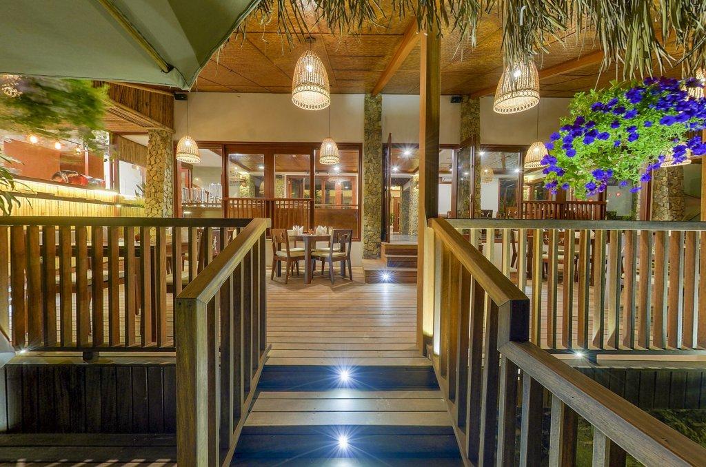 Hoi An Eco Lodge & Spa, Hoi An Image 16