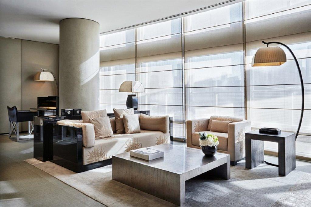 Armani Hotel Dubai Image 20