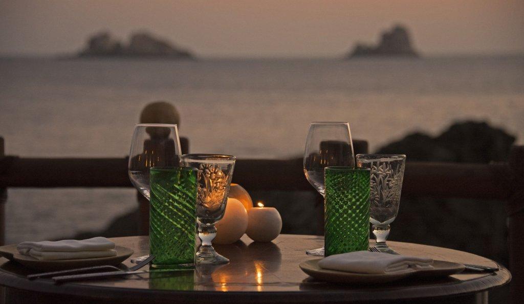 Cala De Mar Resort & Spa Ixtapa Image 45