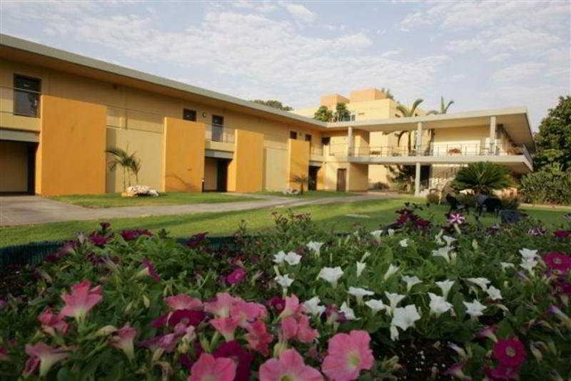 Nof Ginosar Kibbutz Hotel, Tiberias Image 19