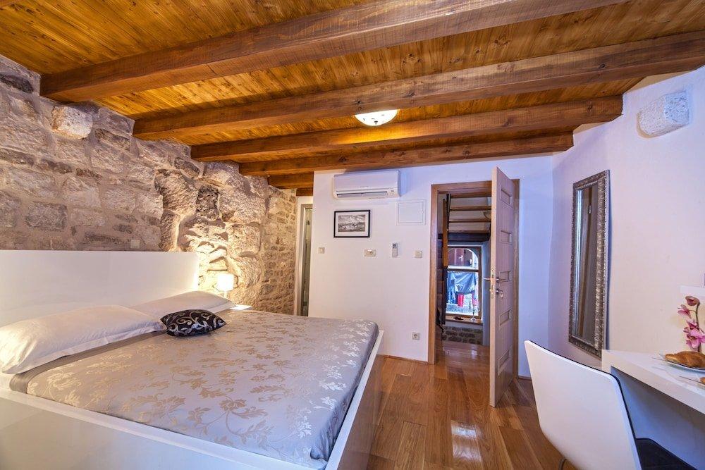 Villa Split Heritage Hotel Image 12