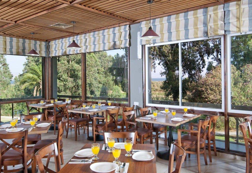 Nof Ginosar Kibbutz Hotel, Tiberias Image 9