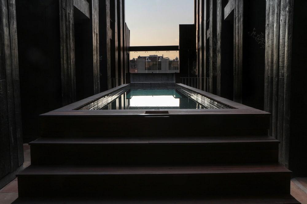 Hotel Emiliano, A Member Of Design Hotel, Leon Image 10