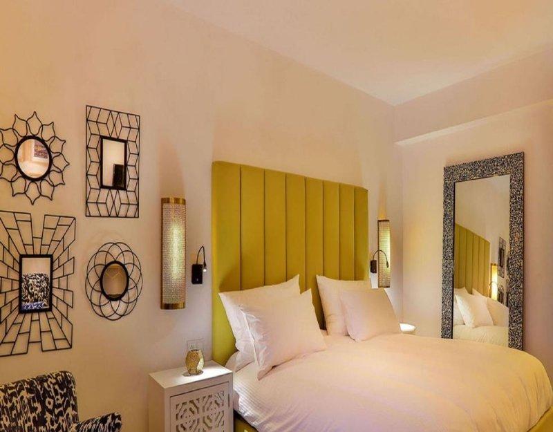 2ciels Boutique Hotel & Spa, Marrakesh Image 69
