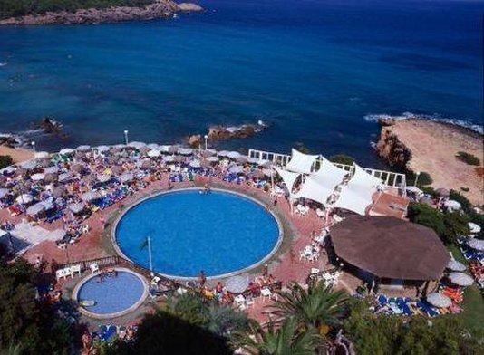 Bless Hotel Ibiza Image 34