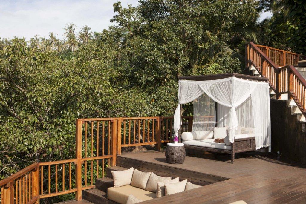 Hanging Gardens Of Bali Image 8