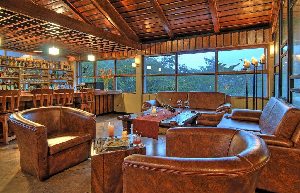 Monteverde Lodge & Gardens Image 10