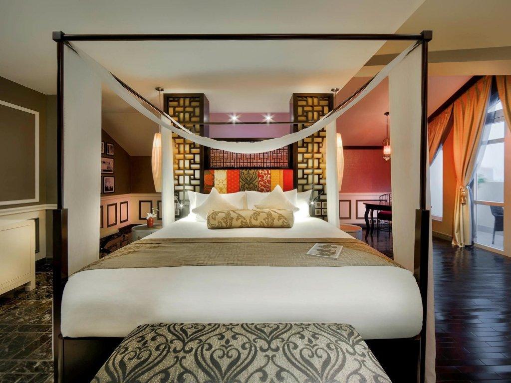 Hotel Royal Hoi An - Mgallery Image 4